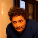 David Guez
