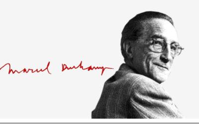 Marcelle Duchamp