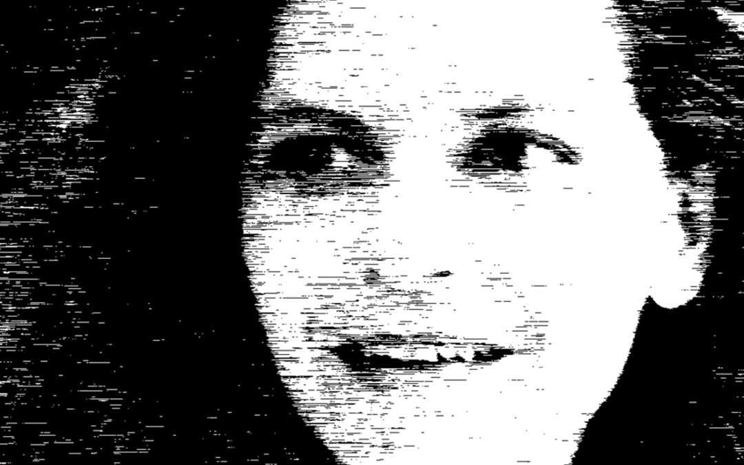 Madeleine Decaux