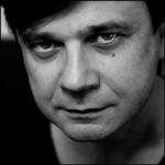 Pierre Escot