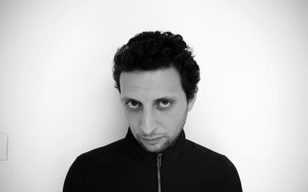 Fabien Zocco