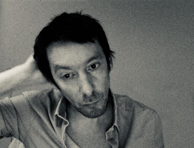 Jean-Louis Chapuis