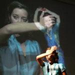 Danse e-Toile