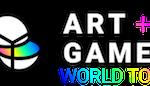 Tour du Monde Art et Jeu Vidéo