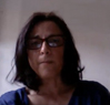 Fulvia Nicolini