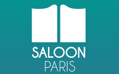 Saloon Paris