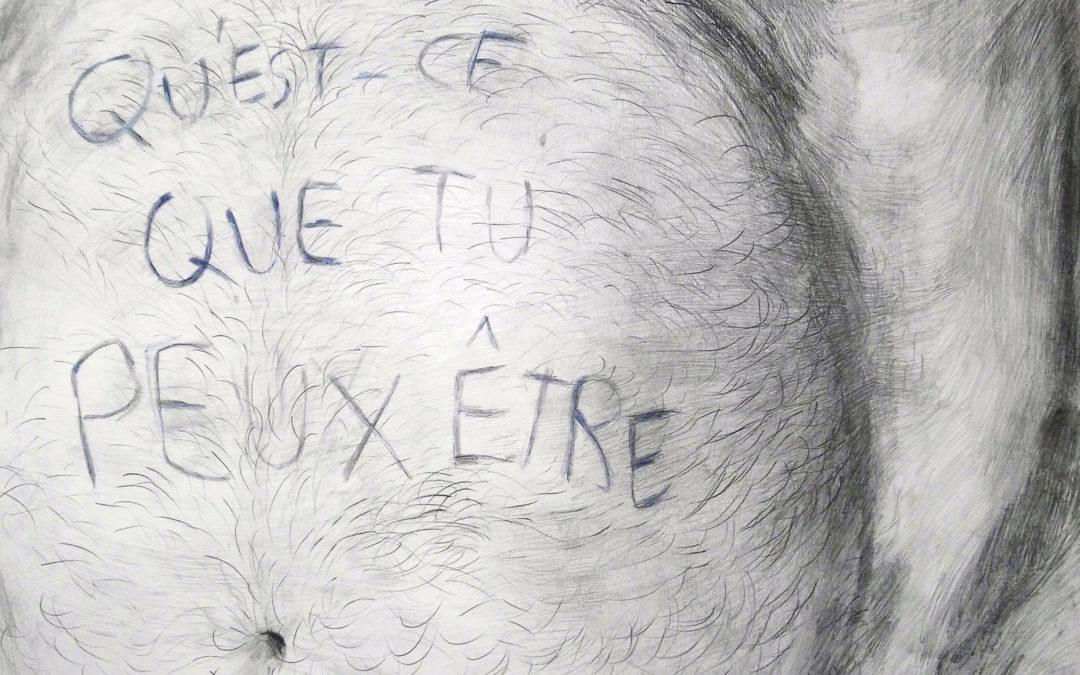 DE L'AIR ! (06)