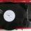 Disque Dur Vinyl – Mélodie Hexadécimale