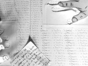 PASSAGES(S) 10