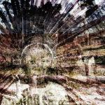 Perspectives du XXIIe siècle : Les champs les plus beaux