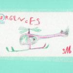 SNG : journal d'une MSP à l'oeuvre