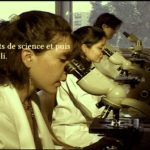 Puits de science