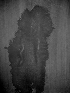 Diffusion 03, ilona Tikvicki, 2020.