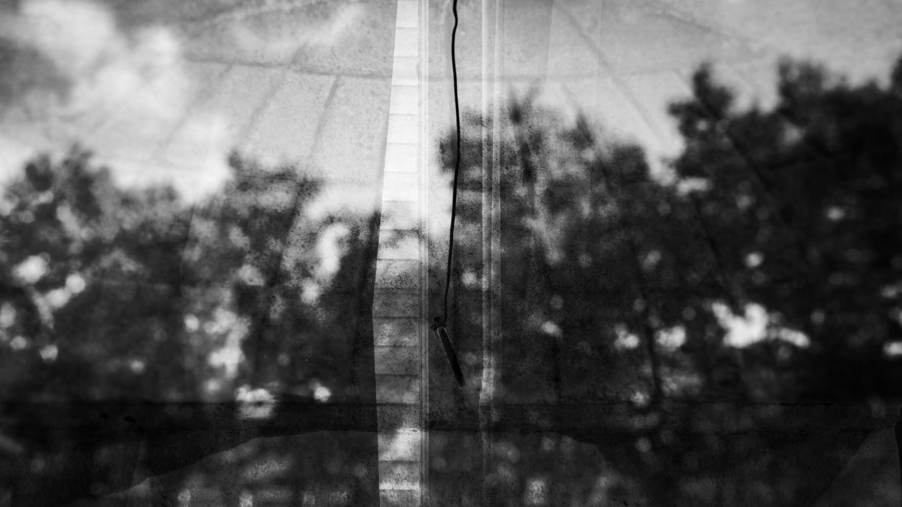 Diffraction 14