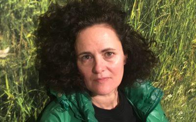 Julie Lojkine