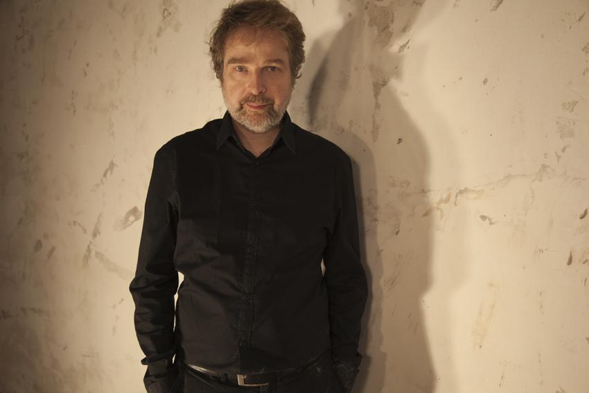 Jean-Yves LELOUP