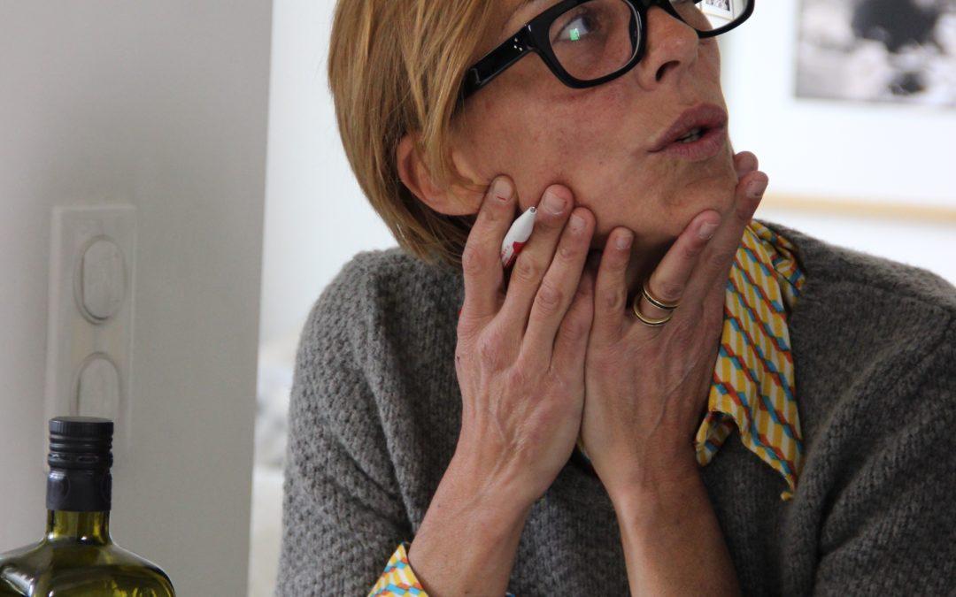 Angela Romboni