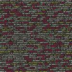 """Fog Computing (for Antye Greie)"", soundpiece, work-in-progress"