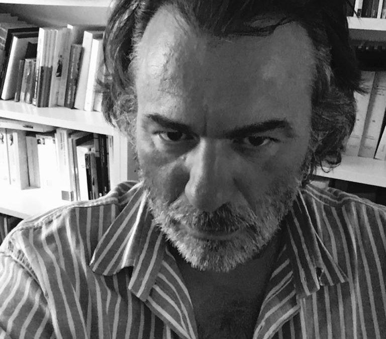 Fabrice Reymond