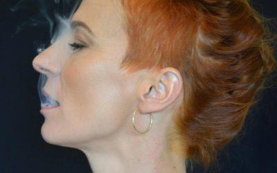 Marnie Chaissac
