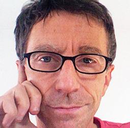 Jean-Jacques Dumont