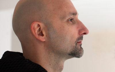 Reynald Drouhin