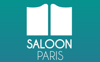 Saloon Paris