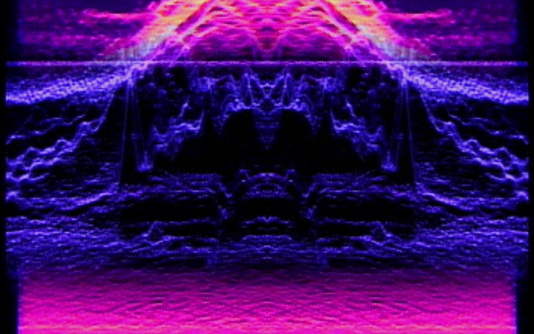Essaie01_vidéo analogique+synthèse numérique
