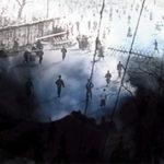 Perspectives du XXIIe siècle : 9ème vidéo
