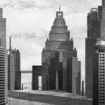 Suntec City Singapore 2020