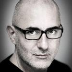 Philippe Calandre / Architecture Fiction