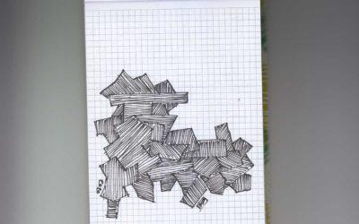 Cadastre