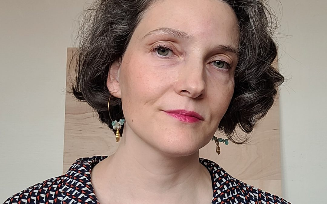 Ilona Tikvicki
